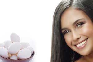 روشهای طبیعی تقویت مو سر